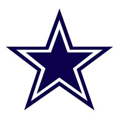 dallas cowboys images clip art google search printables rh pinterest com clipart dallas cowboy star dallas cowboys clip art helmet