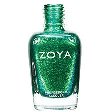 Zoya: Ivanka from Sparkle Collection