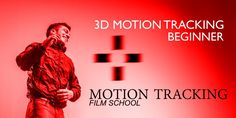 After Effects 3d Motion Tracking