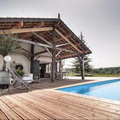 La vie a la campagne | Vakantiehuis Lot et Garonne