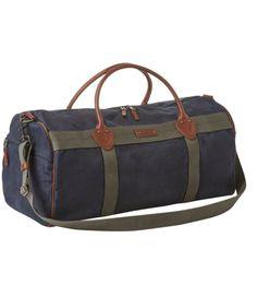 DSOS Black Litigator Briefcase Leather Solid Luxurious Adjustable Nonslip