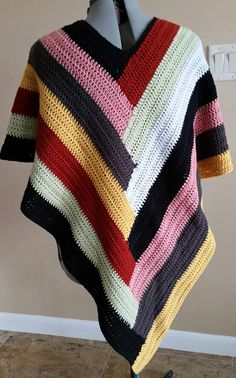 Warm Winter Hats, Crochet Crafts, Outdoor Fun, Jeans And Boots, Stripes, Wool, Knitting, Etsy, Sheik
