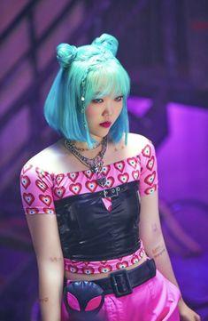 K Pop, Kpop Girl Groups, Kpop Girls, Lee Soo Hyun, Harajuku, Akdong Musician, Bts Rap Monster, K Idols, Girl Crushes