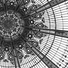 The Paris Collection by Annawithlove Photography AnnawithloveShop Square Print Black and White Print Fine Art Photograph Architecture Byzantine, Gothic Architecture, Architecture Details, Pont Paris, Paris Paris, Paris Street, Instagram Wall, Black And White City, Paris Wall Art