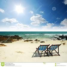 Image result for sand and sea