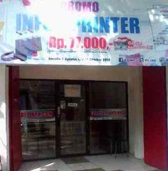 Jl. P.H. H. Mustafa No.154 (Jl. Suci) Depan Kantor SMUN YAS