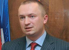 Пајтић признао: Опљачкали смо Србију и предали је Западу као робље