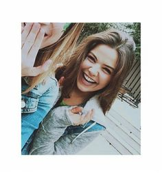 Danielle Campbell The Originals, Dani Campbell, Danielle Campell, Gay Best Friend, Davina Claire, John R, Dianna Agron, White Teeth, Celebrity Crush