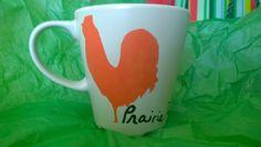 http://www.cutoutandkeep.net/projects/farm-to-table-mugs-2