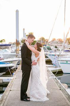 Dana Cubbage Weddings // Charleston SC + Destination Wedding Photographer