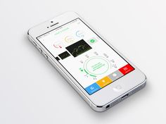 Niwa: The world's first smartphone-controlled growing system