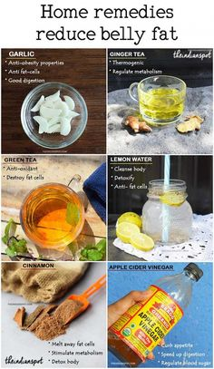 Belly fat is the major problem these days as they do not depart from our body easily. They make us look shapeless and aged as well. The visceral fat or #fatlossdiet Reduce Belly Fat, Lose Belly Fat, Lose Fat, Lemon Water Cleanse, Green Tea Lemon, Curb Appetite, Green Coffee Extract, Visceral Fat, Salty Snacks