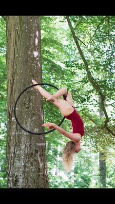 Aerial Acrobatics, Aerial Dance, Aerial Hoop, Aerial Arts, Aerial Gymnastics, Lower Back Pain Relief, Circus Art, Contortionist, Dance Photos