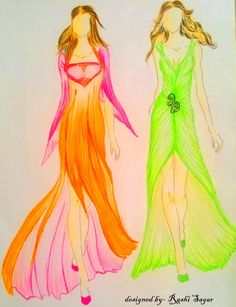 Discover Fashion by Rashi Sagar on Touchtalent. Touchtalent is premier online community of creative individuals helping creators like Rashi Sagar in getting global visibility. Fashion Illustrations, Disney Characters, Fictional Characters, Aurora Sleeping Beauty, Artsy, Portrait, Disney Princess, Drawings, Creative