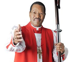 Calls Bishop Charles Blake to Step Down For Not Removing Bishops with Sexual Abuse Allegation Church News, Scandal, Christ, Angeles, How To Remove, God, My Love, Life, Dios