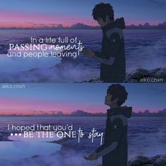 Best Anime Quotes of All Time Sad Anime Quotes, Manga Quotes, Movie Quotes, Dark Quotes, Strong Quotes, Your Name Quotes, Your Name Anime, Kimi No Na Wa, Character Quotes