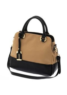 So classic.  So stylish.  One of my faves.  #ivankatrump $150