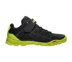 Crossride Shoe Triathlon, Mtb Shoes, Running Shoes, Footwear, Sneakers, Fashion, Veil, Road Cycling, Bicycle