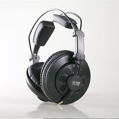 Auricul Superlux HD668B Professional Semi-open Studio Standard Dynamic Headphones Monitoring For Music Detachable deep Bass  Price: 62.99 & FREE Shipping #computers #shopping #electronics #home #garden #LED #mobiles #rc #security #toys #bargain #coolstuff  #headphones #bluetooth #gifts #xmas #happybirthday #fun Noise Cancelling, Bass, Monitor, Headphones, Deep, Studio, Mobiles, Music, Computers
