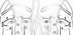 Acheron and Styxx