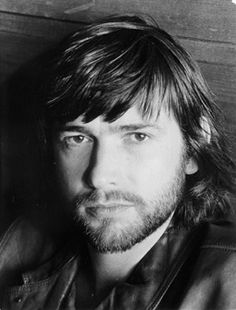 Arnold Muhren (January 28, 1944) Dutch bassist, o.a. known from the band The Cats.