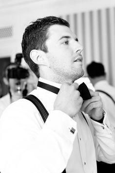 Yena and Andrews St Regis Wedding in New York Ballroom Wedding, Wedding Ceremony, Nyc Wedding Photographer, Wedding Photography, Vera Wang, New York Wedding Dresses, Hotel New York, Manhattan, Low Cost Wedding