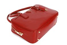 Prada UK,Prada bags/handbags/shoes,Prada London outlet online shop ...