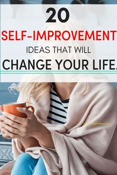 How to improve your life instantly. Simple self-improvement tips to help you change your life for the better. self improvement personal development/self improvement tips, plan, ideas/questions /self / how to change your life for the better / personal dev Self Development, Personal Development, Affirmations, Struggles In Life, Happiness, Self Improvement Tips, Self Care Routine, Best Self, Self Esteem