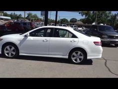 Trucks For Sale In Okc >> 142 Best Used Cars And Trucks In Oklahoma City Images Used