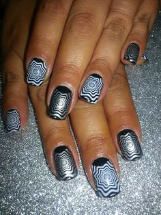 #nailart #nails #manicure