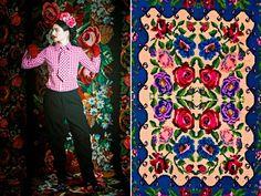 textile tuesday - Google Search