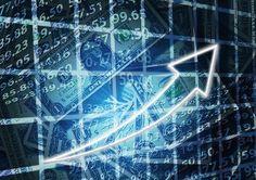 online-casinos börse