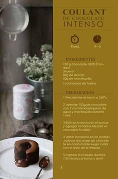 Chocolate by FERNANDA TORRES - issuu