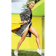 #Glamour #USA Sep 2015 #SuperModel #karlieKloss.  HQ #photos on  #elsfashiontv  #me #photooftheday #instafashion #instacelebrity #instaphoto #newyork #topmodel #montecarlo #london #italia #fashionmagazine #victoriasecretmodel #manhattan #miami #dubai #glamour #fashionista #style #altamoda #fashionweek #paris #tvchannel #fashiontrends