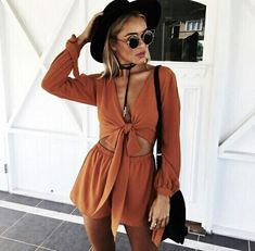 Find More at => http://feedproxy.google.com/~r/amazingoutfits/~3/WNywh3Qv0sE/AmazingOutfits.page