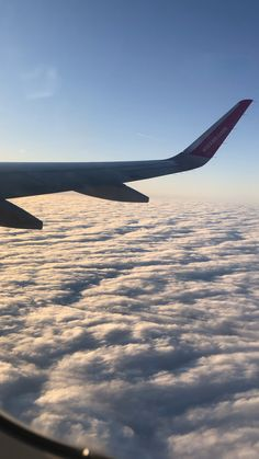 #sky #flying #небо #самолет #высота Aesthetic Movies, City Aesthetic, Aesthetic Videos, Travel Aesthetic, Aesthetic Pictures, Beautiful Photos Of Nature, Beautiful Places To Travel, Nature Photos, Aesthetic Photography Nature