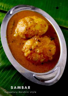 Sambhar Recipe, Idli Recipe, Indian Sambar Recipe, Idli Sambar, Mumbai Street Food, Sri Lankan Recipes, Indian Food Recipes, Ethnic Recipes, Food Packaging Design