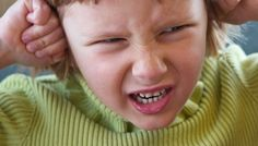 Angry Kids: Dealing With Explosive Behavior | Child Mind Institute