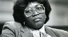 Yvonne B. Miller was the first black woman elected to the Virginia Senate. Miller, who shared a birthday synonymous with Independence Day, was the longest serving woman in the history of the Virginia Senate. In 1987, Miller became the first woman member of the Virginia Senate. The state of Virginia's resistance to desegregation in the 1950's sparked her determination