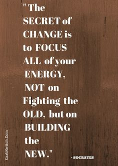 Quotes New Beginnings - ♥♥ Funny inspirational sayings, quotes new beginnings, good quotes to live by, uplifting quote, encouraging words for women, good morning inspirational quotes, living life quotes, supportive quotes, positive thought for the day ♥♥ Please Repin