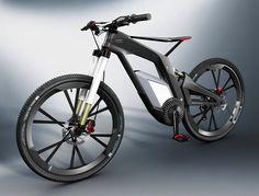 http://designontheedge.com/wp-content/uploads/2012/05/Audi-e-bike_Worthersee_Concept_09.jpg