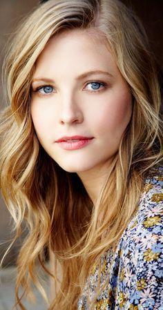 Elizabeth Blackmore - IMDb #Photography