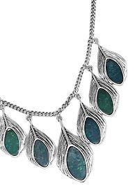 Lucky Brand Jewelry - Belk.com
