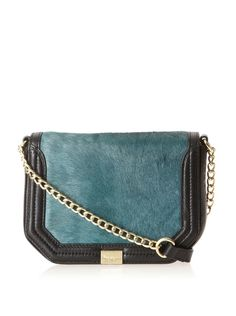 Foley + Corinna Women's Plated Mini Cross Body, http://www.myhabit.com/redirect/ref=qd_sw_dp_pi_li?url=http%3A%2F%2Fwww.myhabit.com%2Fdp%2FB00CXGR3M2