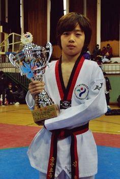 Yohan Kim, Korea Boy, Taekwondo, Produce 101, My Idol, Ronald Mcdonald, Kpop, Bebe, Tae Kwon Do