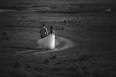 Cristina&Paul - Love The Dress in Constanta - UNDPhotography by Irina Ionescu - Fotograf nunta in ConstantaUNDPhotography by Irina Ionescu – Fotograf nunta in Constanta