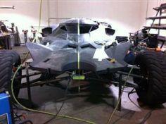 building_batmobile