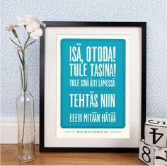 http://www.postermister.fi/product/32/lasten-suusta---sininen