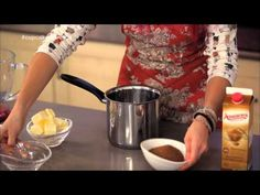 ▶ Cupcake Maniacs 6: Tarta de Cookies & Cream - YouTube