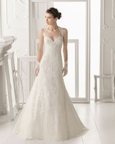 2014 New Style Wedding Dress ,Dress For Brides